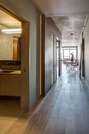 Basement Remodeling Service Minimalist Impressive Decorating Design