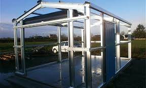 drs steel buildings sheds garages