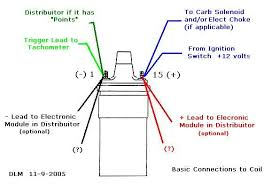 wiring a coil wiring auto wiring diagram ideas wiring a coil wiring inspiring car wiring diagram on wiring a coil
