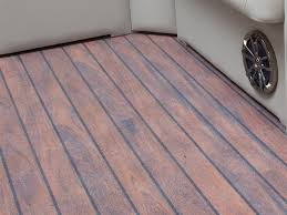 vinyl teak boat flooring material flooring designs vinyl teak boat floors