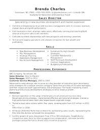 Apa Word Template 2015 Apa Outline Template Word 2007 Informative Essay Example Speech