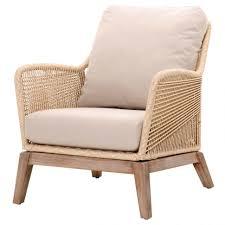 rattan furniture covers. Armchair Rattan Armchairs Sale Wicker Folding Chairs Furniture Covers Tall Chair Blue Club