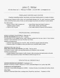 Work Experience Cover Letter New Experience Letter Doc Download Org Sample Application To Issue