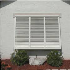 hurricane shutters sarasota. Interesting Hurricane Hurricane Shutter With Hurricane Shutters Sarasota D