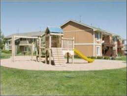 Broadmoor Ridge Apartments · Broadmoor Ridge Apartments · Broadmoor Ridge  Apartments ...