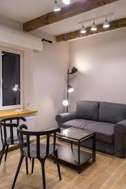 Brand new studio type apartment ...