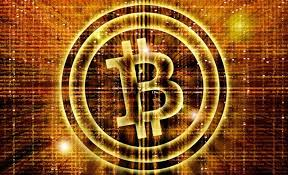 Bet on bitcoin specials props & odds at betus sportsbook. A Mysterious Bitcoin Whale Causes Brief Panic Sell Offs At Bitcoin S Market