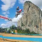 imagem de Itabirinha Minas Gerais n-14