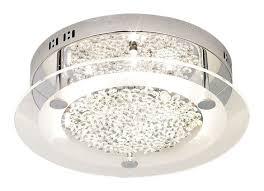 bathroom ceiling lighting ideas. Alluring Bathroom Ceiling Lights 25 Best Ideas About Light Fixtures On Pinterest Lighting N