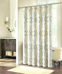 beautiful bathroom sets with shower curtain curtain bathroom sets bathroom sets complete bathroom sets large