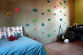 teenage bedroom wall decor teen bedroom wall decor bedroom wall designs for teenagers wall ideas images teenage bedroom wall decor collect this idea