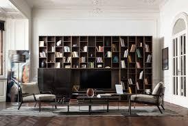 wall furniture shelves. Wall Furniture Shelves