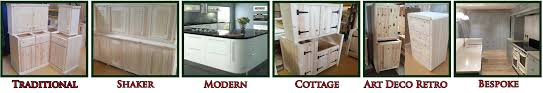 to view our diffe handmade solid pine or solid oak kitchen designs and print a brochure here
