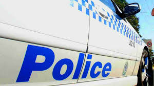 at approximately 10 30am on saay december 15 a 47 year old woman was arrested and charged with malicious damage on the princes highway narooma