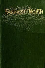 Lockwood Dyes Color Chart Farthest North Or The Life And Explorations Of Lieutenant