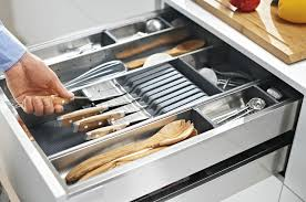Kitchen Drawer Facts To Know About Contemporary Kitchen Cabinets 2planakitchen
