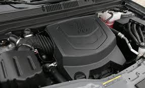 similiar saturn vue engine keywords 2008 saturn vue xr awd 3 6 liter vvt v6 engine
