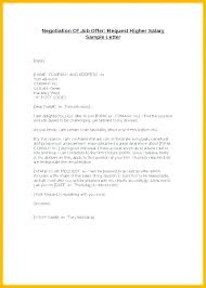 Accepting Offer Letter Job Offer Email Template Letter Reply Regarding Decline