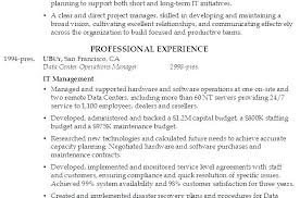 Career Goals Examples Career Objective Samples For Resume Career Goals Examples For Resume