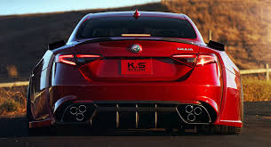 Image result for alfa romeo giulia
