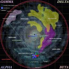 Star Trek Galaxy Chart O Brother Where Art Thou Heidys Online Wonderland