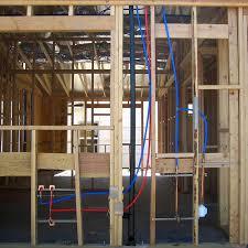 Pex Pipe Problems How Safe Is Pex Tubing Greenbuildingadvisor