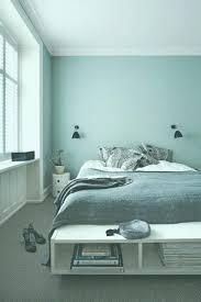Blaue Farbe Für Schlafzimmer Inspirierende Schlafzimmer Ideen