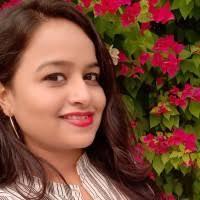 Sonal Kale - Senior Research Fellow - National Institute of Malaria  Research | LinkedIn