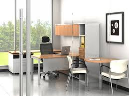size 1024x768 fancy office. Size 1024x768 Doctors Office Fancy F