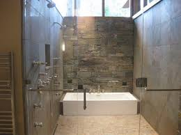 eye catching tub shower combo ideas of how you can make the work for your bathroom