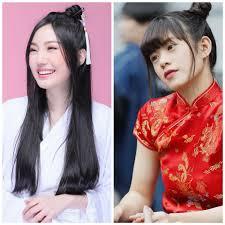 ระหว่าง วีรยา กับ แนทเธอรีน ใคร จีน มากกว่ากัน - Pantip