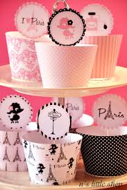 Paris Decorating 17 Best Images About Paris Theme Party On Pinterest Invitations