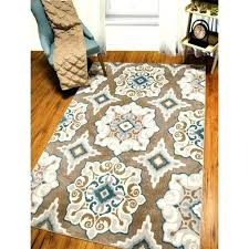 french country style area rugs cottage rug ideas furniture donation brooklyn