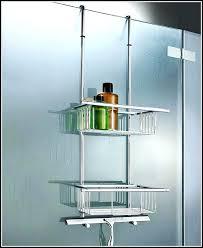 over door shower caddy over door shower home design ideas over door shower over door shower over door shower caddy