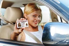 replace a lost dubai driver s license