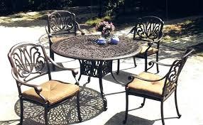 aluminum outdoor furniture weekleaksme