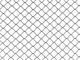 wire fence transparent. Wire Fence Transparent E