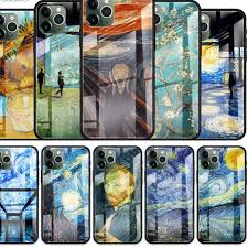 top 10 largest <b>starry night</b> 7 brands and get free shipping - a431
