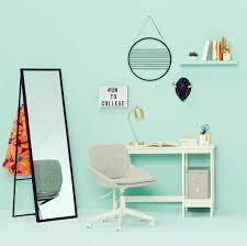 dorm furniture target. Target Dorm Decor 2017 Furniture