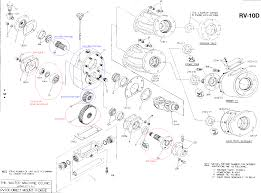 lawn mower switch wiring diagram lawn discover your wiring craftsman drill wiring diagrams