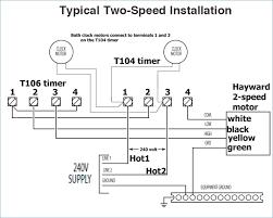 intermatic pool light transformer wiring diagram wiring pool pump timer wiring diagram kanvamath org pool light transformer wiring diagram intermatic px100 wiring diagram