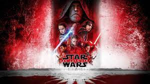 Star wars wallpaper ...