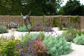Small Picture Country garden design Country garden designer large garden design