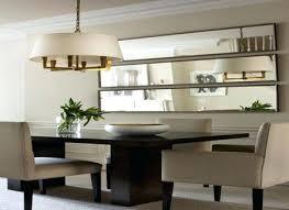 Modern Mirror For Dining Room U2013 DesignleemeModern Mirrors For Living Room