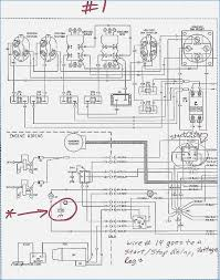 generac xp8000e wiring diagram free wiring diagrams wiring diagram Generac Generator Wiring Diagrams generac xp8000e wiring diagram free wiring diagrams