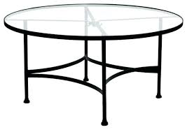 full size of replacement glass table tops round topper circular top dining eclectic kitchen