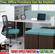 Stylish office furniture Wall Nationonthetakecom Modern Office Furniture Can Be Stylish Free Quotesdrawings