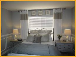 large size of curtain bed in front of window decorating ideas diy curtain lights using