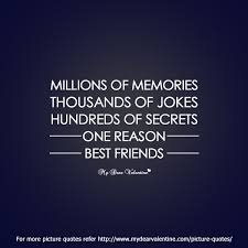 Quotes About Old Friendship Memories Awesome Pictures Quotes About Old Friends And Memories Best Romantic Quotes