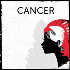 Cancer in Women